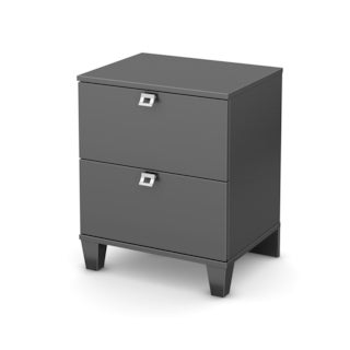 South Shore Karma Night Stand