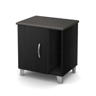South Shore Lazer Night Stand