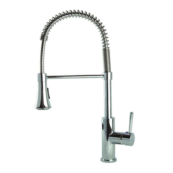 Fontaine Spring Kitchen Faucet