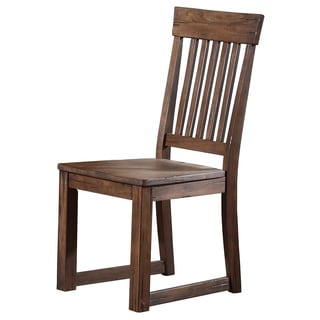 Maverick Dining Chairs