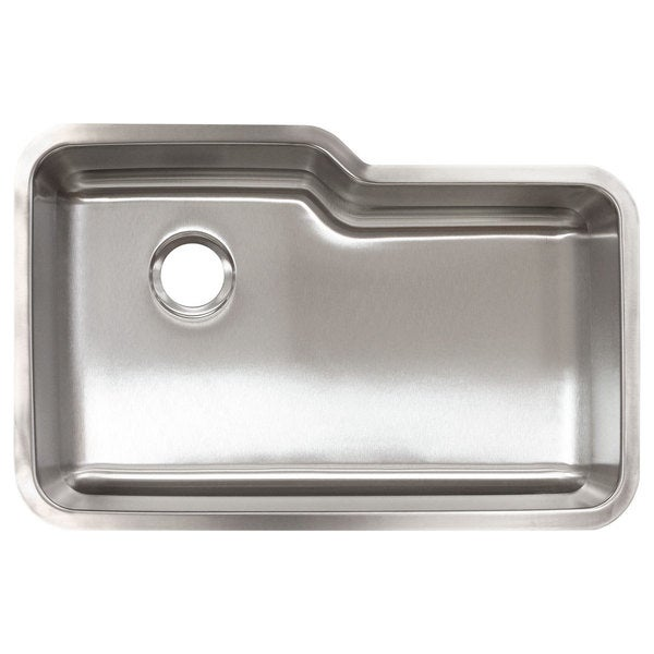 undermount sinks store - shop the best brands today - overstock