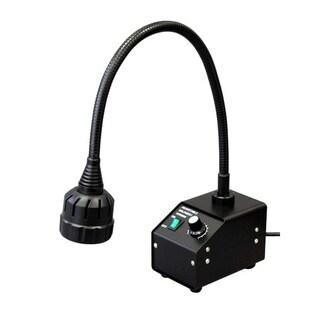 Microscope Goose Neck Halogen Illuminator