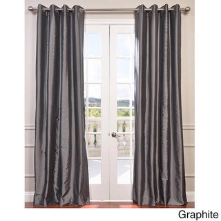 Curtains Ideas 120 inch length curtains : 100 Inch Length Grommet Curtains - Best Curtains 2017