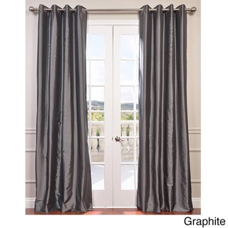 Curtains Ideas 144 inch long length curtains : 100 Inch Length Grommet Curtains - Best Curtains 2017