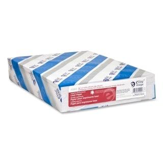 Elite Image Laser Paper (500 Sheets per Ream)