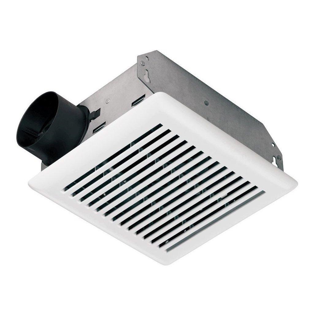 Broan Nutone 50 CFM 4.0 Sones 3-inch Duct Fan