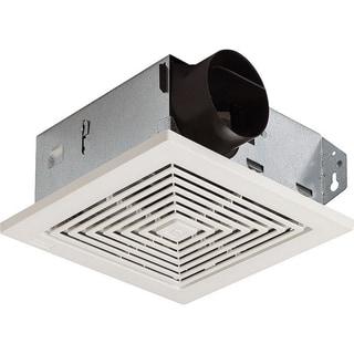 Broan Nutone 50 CFM 4.0 Sones Ventilation Fan