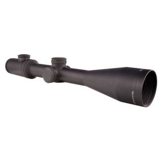 Trijicon AccuPower 4-16x50 Riflescope MOA Crosshair