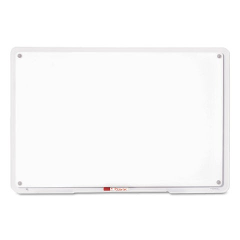 Quartet iQTotal White/Clear Erase Board