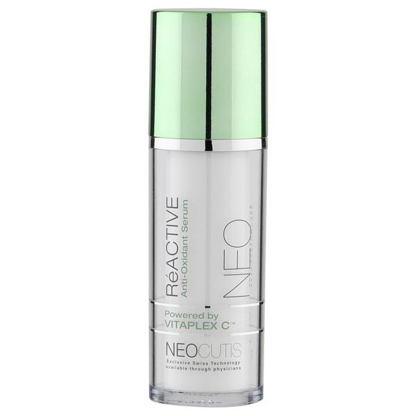Shop neocutis 30 ml reactive skin brightening cream free shipping neocutis 30 ml reactive skin brightening cream aloadofball Images