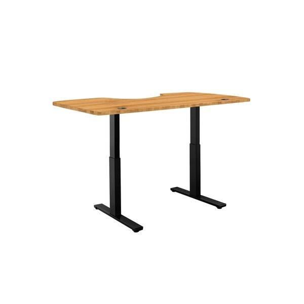 Shop Autonomous Smartdesk Height Adjustable Standing Desk