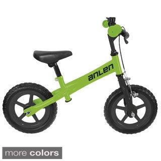 Anlen 12-inch Balance/ Running Bike