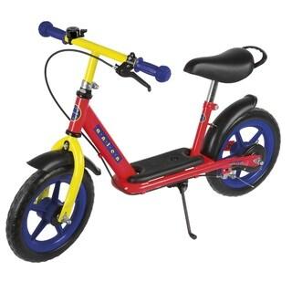 Anlen EasyRide 12-inch Balance/ Running Bike