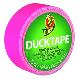 Duck Pink Ducklings DuckTape