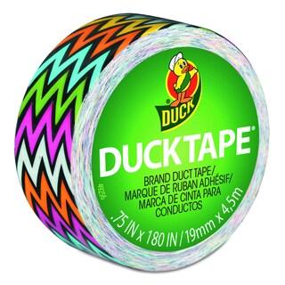 Duck High Impact Ducklings DuckTape