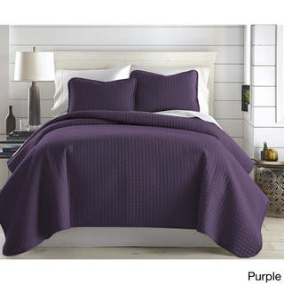 King Size Quilts Coverlets Online At Our Best Bedspreads Deals