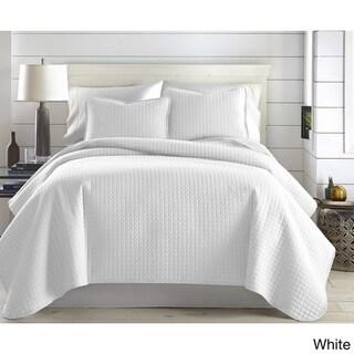 af4c15c68d43 Quilts   Bedspreads