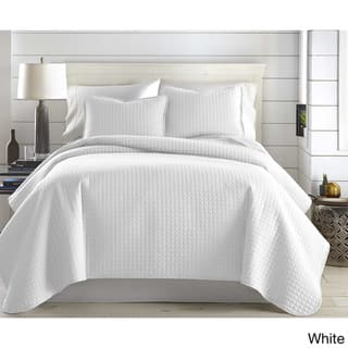 8fac008f75a9 White Fashion Bedding