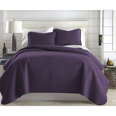 Size California King Quilts Coverlets Find Great Bedding