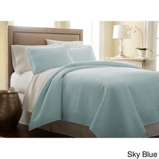 Southshore Fine Linens Oversized 3-piece Quilt Set (More options available)