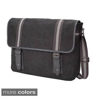Messenger Bags  78ce359606f58