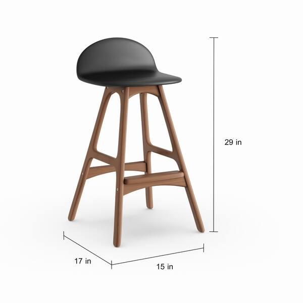 Terrific Strick Bolton Brixi Counter Stool Inzonedesignstudio Interior Chair Design Inzonedesignstudiocom