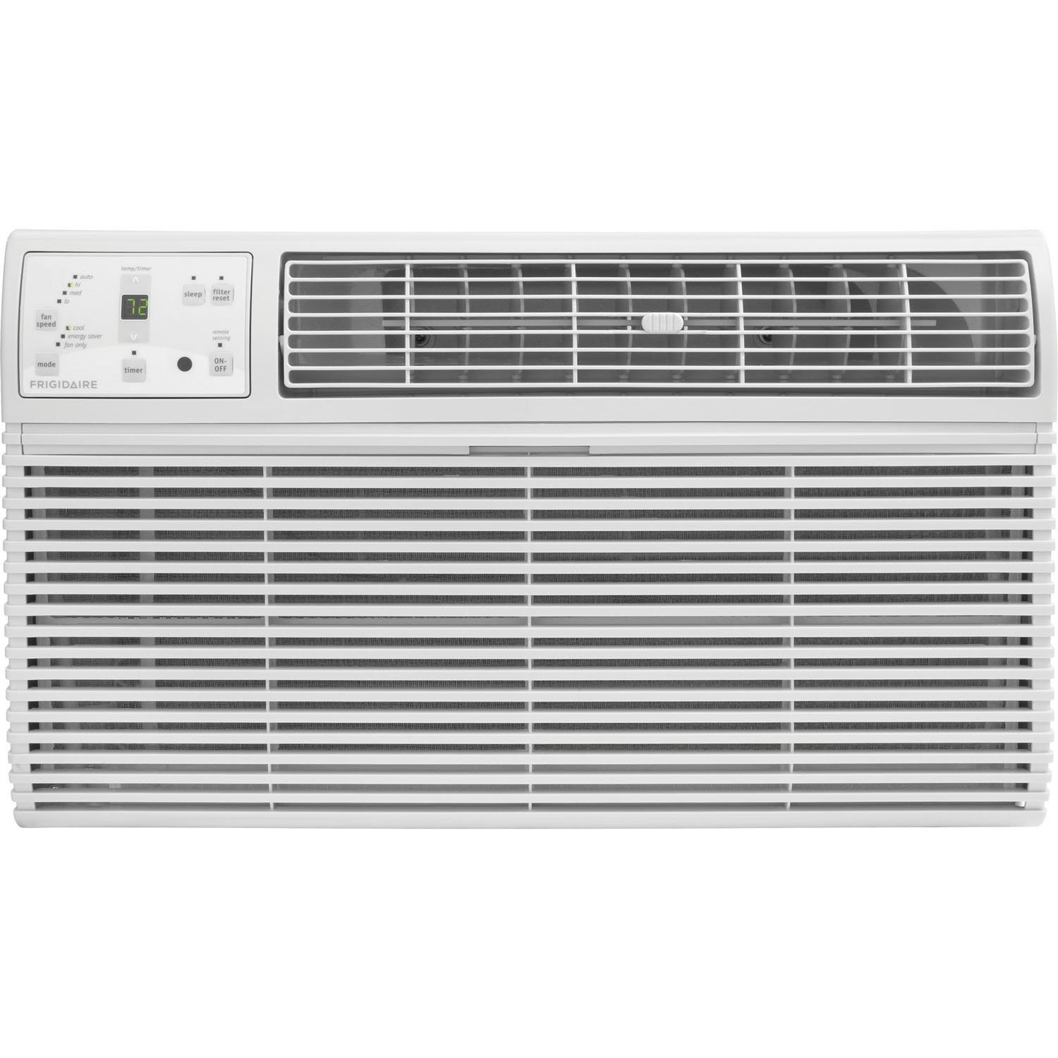 Frigidaire 14,000 BTU Thru-the-Wall Air Conditioner (14,0...