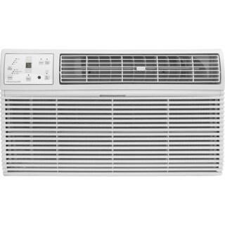 Frigidaire 14,000 BTU Thru-the-Wall Air Conditioner