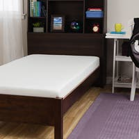 Twin Xl Mate S Bed