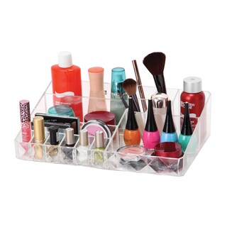 Danielle Ultimate Makeup Organizer