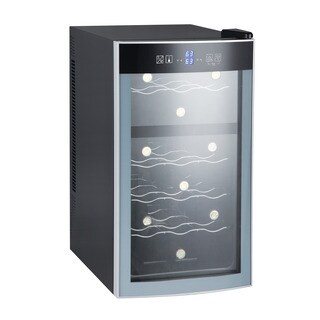 Avanti EWC18N2PD 18-Bottle Wine Cooler