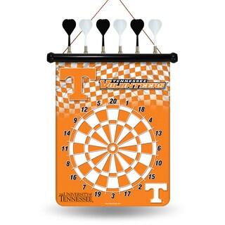 Tennessee Volunteers Magnetic Dart Set