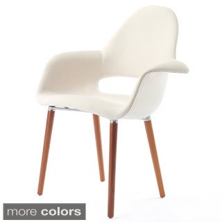 American Atelier Conrad Chair