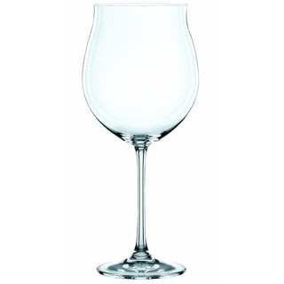 Nachtmann Vivendi 30-Ounce Pinot Noir Glasses (Set of 4)