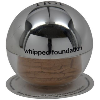 Bed Head #1 Whipped Foundation