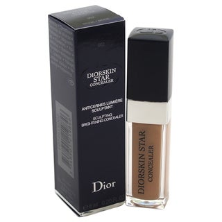 Diorskin Star Sculpting Brightening # 002 Beige Concealer