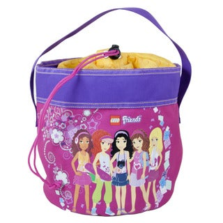 LEGO Friends Cinch Bucket