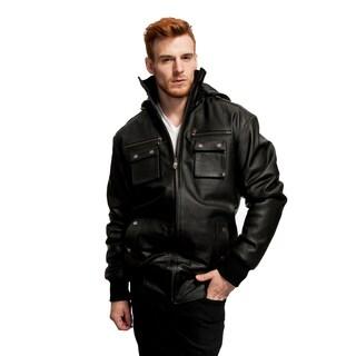 Wilda Men's Leather Jacket (Option: 5xl)|https://ak1.ostkcdn.com/images/products/10227615/P17348515.jpg?_ostk_perf_=percv&impolicy=medium