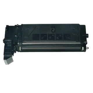 Replacing 106R00584 106R584 Toner Cartridge for Xerox FaxCentre F12 WorkCentre M15 M15i WorkCentre Pro 412 415 Printers