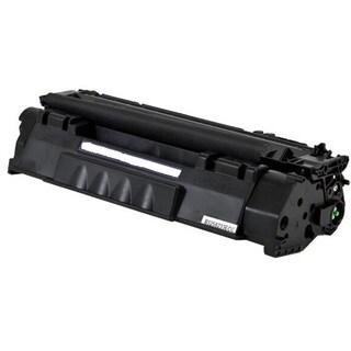Replacing Q755A 53A Toner Cartridge for HP LaserJet M2727 MFP M2727NF P2010 P2014 P2015 P2015D P2015N P2015DN P2015X Printers