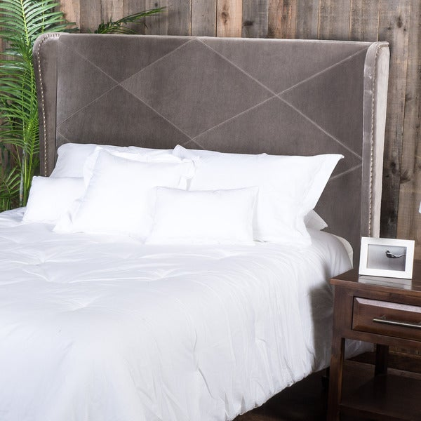 Christopher Knight Home Waterville King  California King Fabric Headboard. Christopher Knight Home Waterville King  California King Fabric