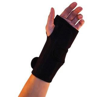 Universal and Ambidextrous Wrist Brace