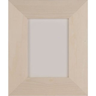 Decorate-It 2-inch Picture Frame (5 x 7-inch)
