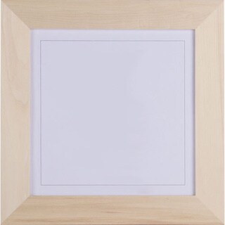 Decorate-It 2-inch Picture Frame (12 x 12-inch)