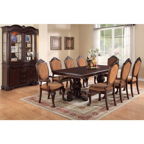 Superieur Charleston Dining Set