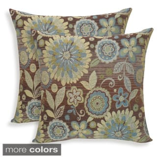 Rosita Woven Jacquard 20-inch Toss Pillow (Set of 2)|https://ak1.ostkcdn.com/images/products/10229804/P17350789.jpg?impolicy=medium