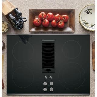 GE Profile 30-inch Downdraft Electric Cooktop|https://ak1.ostkcdn.com/images/products/10229824/P17350805.jpg?impolicy=medium