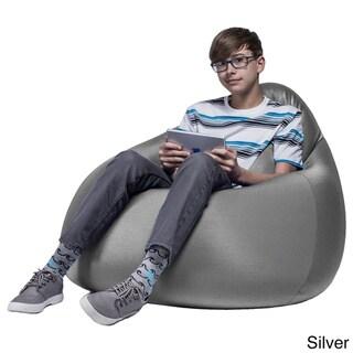 Nimbus Spandex Bean Bag Chair