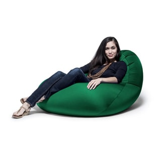 Nimbus Large Spandex Bean Bag Chair