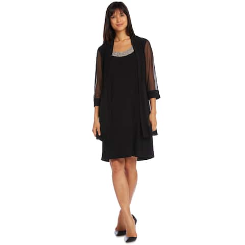 Spandex Mother Of The Bride Dresses Find Great Womens Clothing
